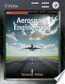 Aerospace Engineering  From the Ground Up