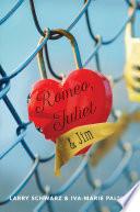 Romeo  Juliet   Jim