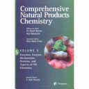 Comprehensive Natural Products Chemistry: Enzymes, enzyme mechanisms, proteins, and aspects of NO chemistry