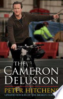 The Cameron Delusion Reduced To An Unpopularity Contest In Which Voters