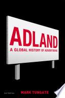 Adland