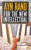 download ebook for the new intellectual pdf epub