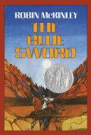 download ebook the blue sword pdf epub