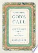 Answering God S Call