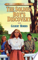 The Soldier Boy s Discovery