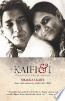 Kaifi and I