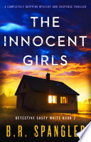 The Innocent Girls