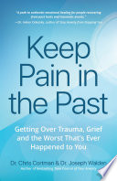 Keep Pain in the Past Book PDF
