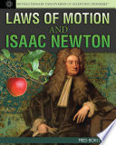 Laws of Motion and Isaac Newton