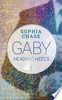 Head over Heels - Gaby