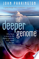 The Deeper Genome Completed Its Mapping Of The
