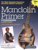 Mandolin Primer