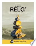 RELG  World