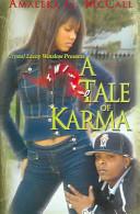 A Twisted Tale of Karma