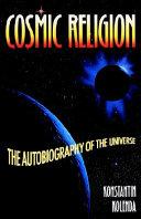 Cosmic Religion