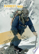 illustration du livre Everest 1953