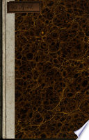 """Rapport sur un ouvrage intitule """"Antipanacee ou des causes qui rendent ... difficiles a guerir ou meme incurables, des maladies qui pourroient naturellement se guerir: ouvrage ecrit en grec litteral, par Anastase Georgiades"""" ... traduit par son auteur ... en grec litteral"""