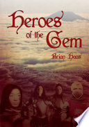 Heroes of the Gem