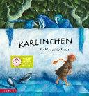 Karlinchen