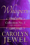Whispers Collection No 1
