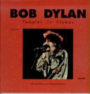 Bob Dylan  Tom Petty and the Heartbreakers und Roger McGuinn