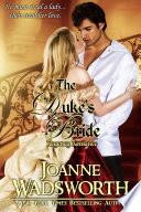 The Duke S Bride