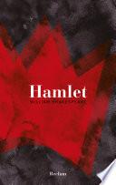 Hamlet Prinz Von D Nemark