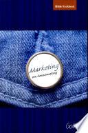 Marketing Een Kennismaking