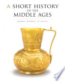 A short history of the Middle Ages /