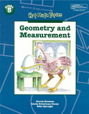 Geometry and Measurements