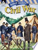 Active History Civil War