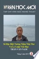 Van Hoc Moi So 2 (Bia Cung)