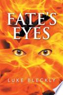 Fate s Eyes Book PDF