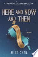 Here and Now and Then Book PDF