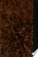 Die Rose van Heinric van Aken, Met de Fragmenten der tweede Vertaling, van wege de Maatschappij der Nederlandsche Letterkunde te Leiden Uitgegeven door Dr Eelco Verwijs