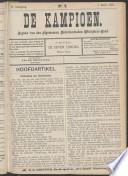 Mar 2, 1894