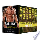 Falling for her Fake Boyfriend  Books 1 6  Boxed Set Complete Series