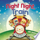 Night Night  Train