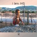 Book I Am Me 2
