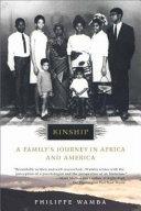 Kinship Book PDF