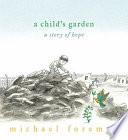 A Child s Garden