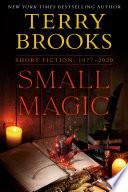 Book Small Magic