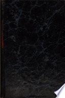 Ethnographisches Archiv (herausg. von F.A. Bran).