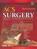 ACS Surgery