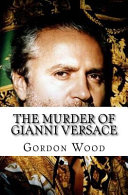 The Murder of Gianni Versace