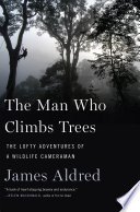 Book The Man Who Climbs Trees