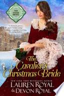The Cavalier s Christmas Bride