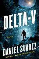 Delta-v Book