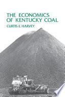 The Economics of Kentucky Coal