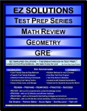 Math Review Geometry